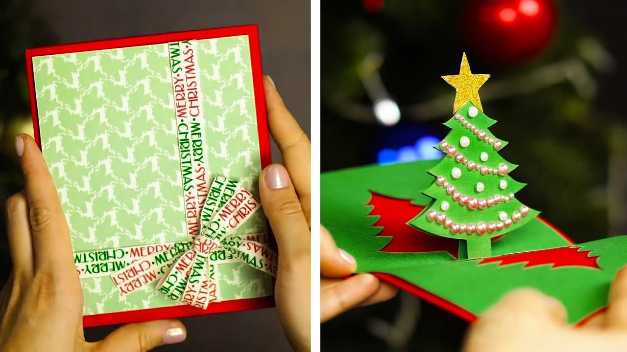 14 fun christmas ideas