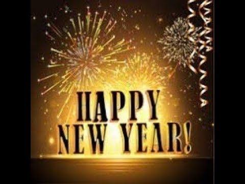 best $Happy New Year 2018 Wishes$Wish New Year 2018 To Your Friends ...