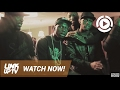 AK4ti7 x Skrilla x £A - I Dont Believe it [Music Video] | Link Up TV