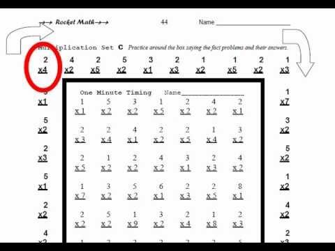 free multiplication worksheets grade 2