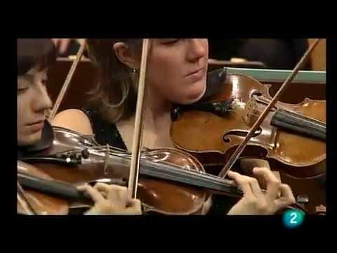 Darius Milhaud - Suite Provençale - Op. 152B en streaming