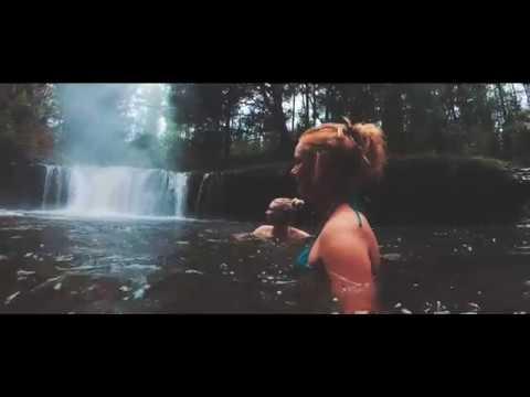 New Zealand - Backpacking/Camping October 2018
