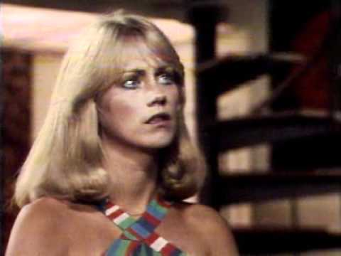 The Edge of Night, Episode # 6330 - August 21, 1980
