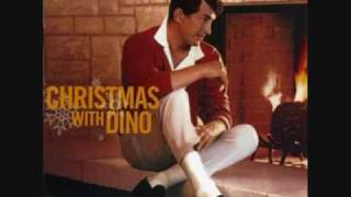 Dean Martin - Rudolph The Red Nosed Reindeer - Christmas With DIno