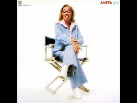 Anita O'Day I Get a Kick out of You
