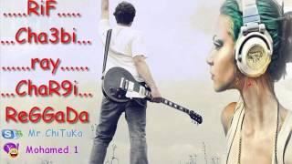 Akon feat Melissa Yalli Nassini ♥