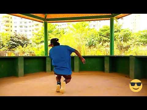 Yevanda Ivan Gethu Lyric Video Harrhs Jayaraj Vickey Sharmila