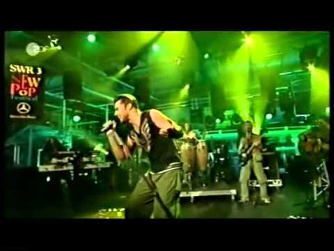 Download Ricky Martin-Juramento Live 2003 ZDF