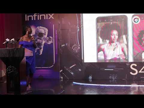 infinix-4-launched-in-accra
