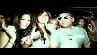 Loca People-Sak Noel.Dj Rostro (Remix)Video By Vdj Chetos Mix.  terror tapes.wmv