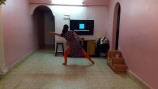 Download Hindi Video Songs - Nachde ne saare dance