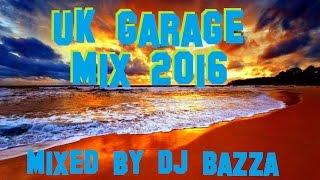 UK GARAGE 2016 (11)