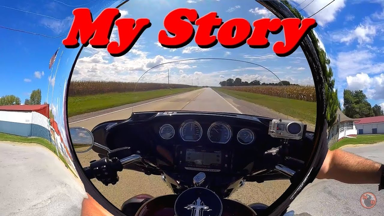 My Story about Smoking | Why I Quit!