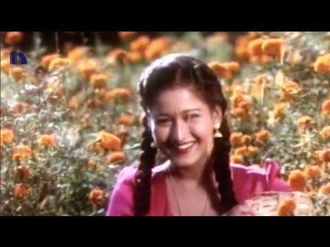 Aattam Dhaan songs lyrics from Ingeyum Oru Gangai tamil movie