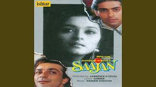 bahut-pyar-karte-hain-female-version-from-saajan