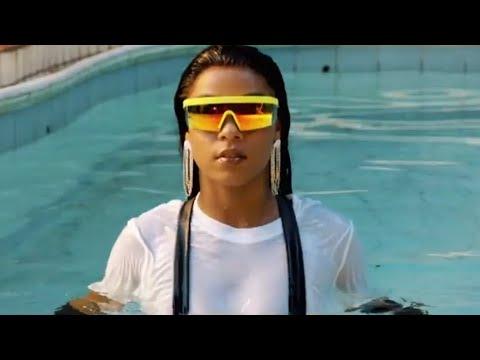 MC Rebecca – Sento Com Talento ft. Dj 900