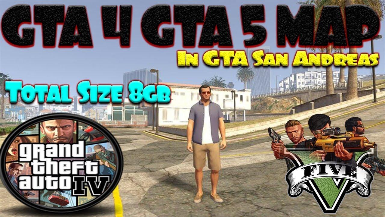 gta 4 free download for pc full version setup