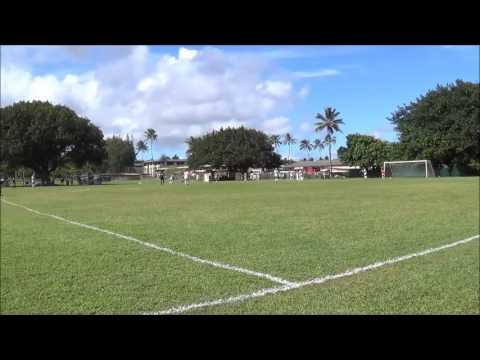 BYU-Hawaii Women