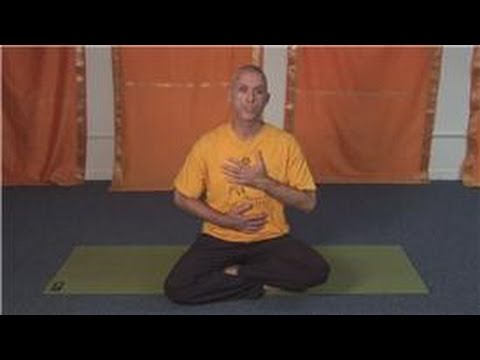 Specialty Meditation Tips : Meditation For Blood Pressure