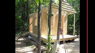 2012 Storage Shed | Garden Shed | Portable Garage And Gazebo Customers
