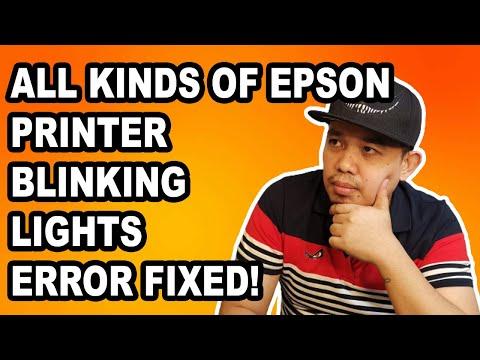 epson-l120-blinking-red-&-green-fixed-|-marlon-ubaldo