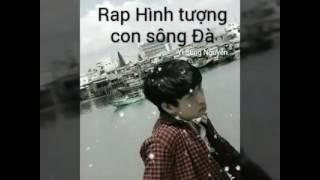Rap Người lái đò sông Đà - Yi Sung Nguyễn
