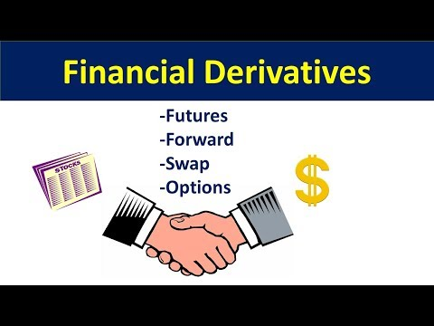financial derivatives lecture in hindi | futures contracts explained| forward contract in hindi