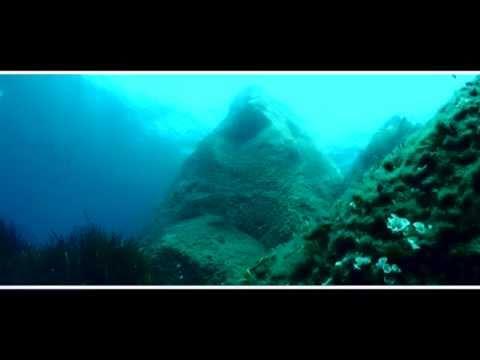 Mare sopra di me: i Paradisi di Capo Milazzo von YouTube · Dauer:  2 Minuten 52 Sekunden