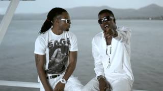 Didi Ft. Flavour - You Get Am [Official Video]