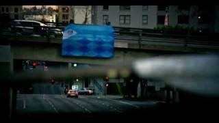 Mazda Sky Concept 2010 Videos