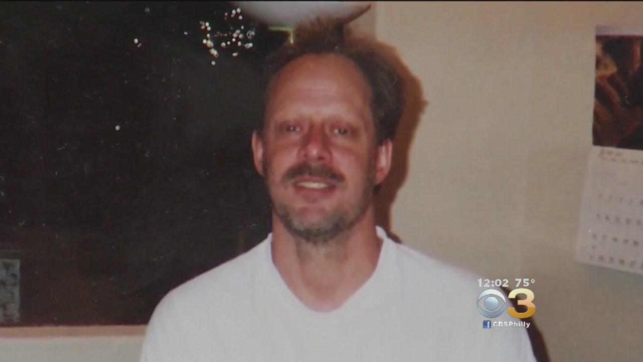 Las Vegas gunman booked hotel rooms overlooking Lollapalooza: sources