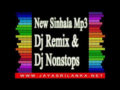 Sandu Walakulin Hiphop Mix- Dj Asiri On JayaSriLanka.Net