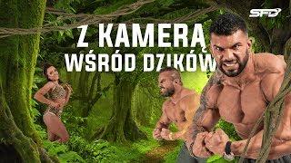 Z kamerą wśród DZIKÓW - SFD Comedy