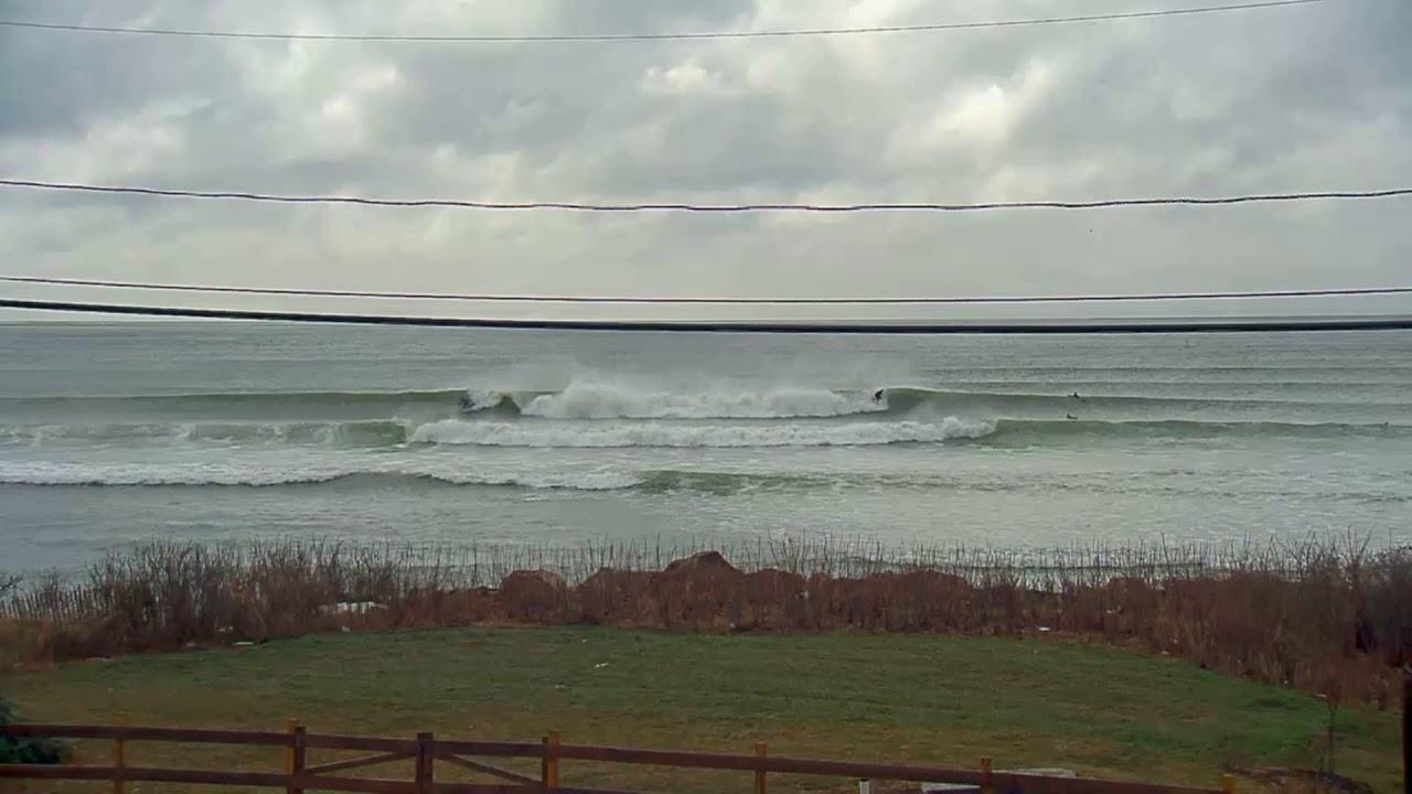 winter-storm-toby-surf-cam-rewinds