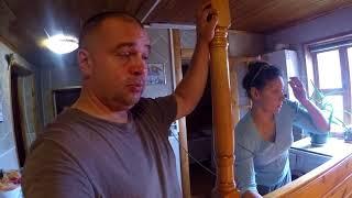 видео Выбор топливного котла