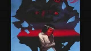 Sepultura-Troops Of Doom