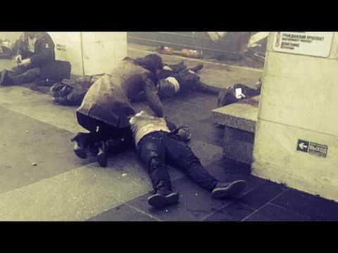 ЗАГСы и Дворцы бракосочетания Петербурга отделы, контакты