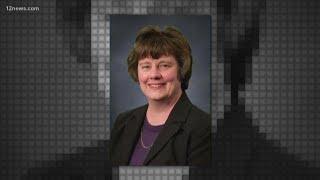 Who is prosecutor Rachel Mitchell?