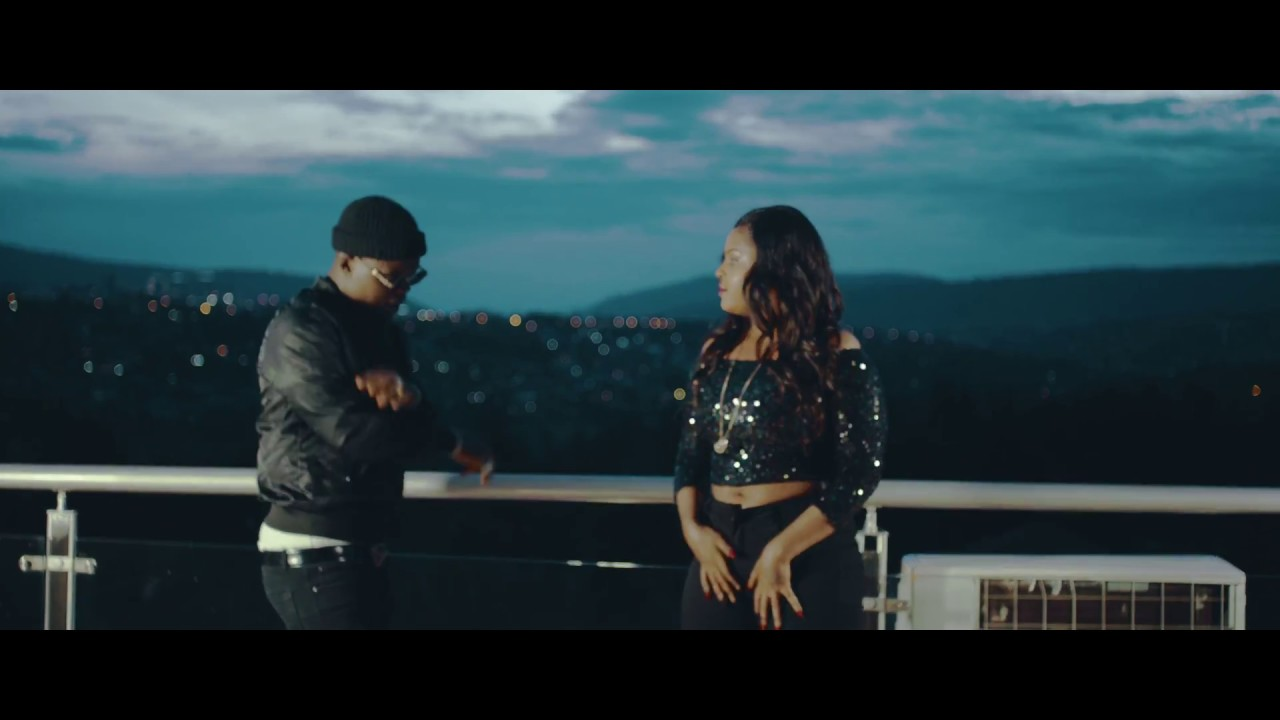 marina ft harmonize love you official music video youtube. Black Bedroom Furniture Sets. Home Design Ideas