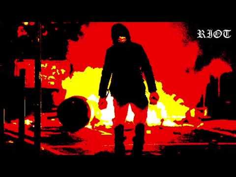 XXXTENTACION - Riot 1 Hour Loop