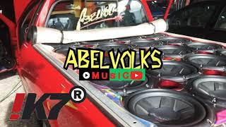 Abelvolks Funk 2019