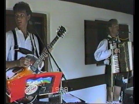 """""""Kogl Duo"""" Mathias"""