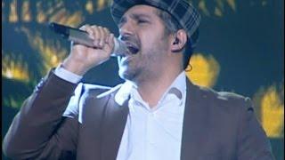 ישראל The Voice - רועי אדרי - One Day