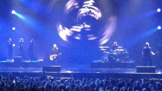 Kent - 999 (with full intro) @ Oslo Spektrum, Oslo, Norway - 23-OCT-2016