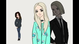 Poppy's Life Story (Animated)