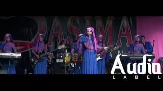 Gambar cover Suara Hati Evie Tamala ~ Musik Dangdut Koplo AUDIO LABEL