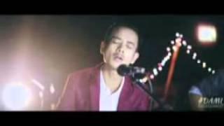 Fuba Tamang - Maya ma yestai Instrumental