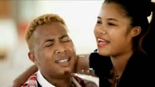 JEAN AIMEE aza afangaro  gasy malagasy1