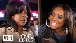Download Lagu Chrissy Yandy s Relationship Timeline Love Hip Hop New York MP3