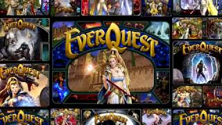 How I Fell Out of Love with EverQuest